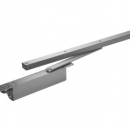Concealed Slide Channel Door Closer CDC-CA-6800